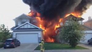 Evanston Fire: On Scene