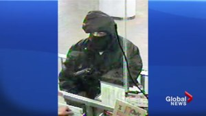 Police continue to ask public for help identifying TTC collector shooting suspect