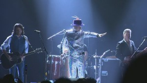 Tragically Hip day in Toronto includes sold out show at ACC