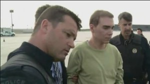 Luka Magnotta jury selection