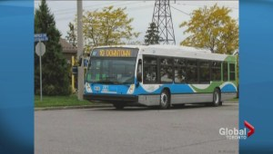 Guelph Transit members reject tentative agreement, service halted