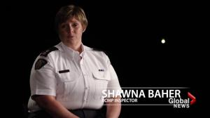 New PSA addressing the opioid crisis in B.C.