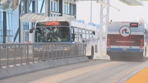 City set to reveal next phase of rapid transit