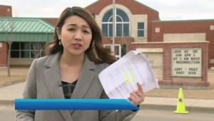 Regina Catholic School Division braces for cuts