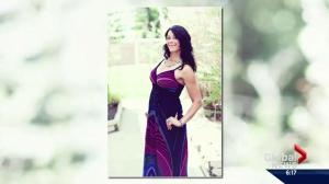 Alberta mother of three loses 14 dress sizes and keeps it off