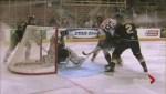 Edmonton wins top spot in NHL draft lottery