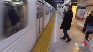 Scarborough subway extension debate returns to city hall