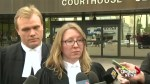 RAW: Crown speaks after Stephan guilty verdict part 2
