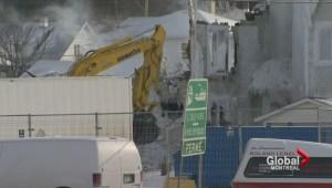 L'Isle-Verte coroner's report