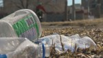 Take Pride Winnipeg says litter in the city isn't in only one neighbourhood
