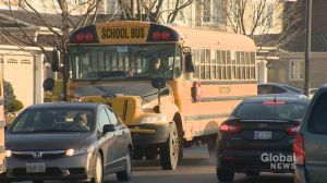 Concerns raised about changing start times for Durham schools