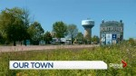Our Town: Port Dover