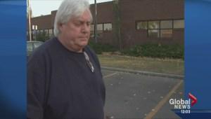 Sorenson and Brost sentenced to 12 years in multi-million dollar Ponzi scheme