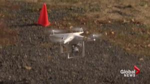 New Brunswick drone hobbyist welcomes new regulations proposed for Canada