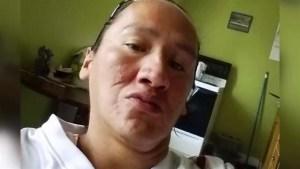 Homeless killer given harshest sentence since the death penalty