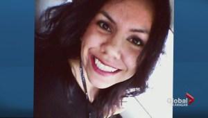 Robotti cross-examined in Kelowna second-degree murder trial