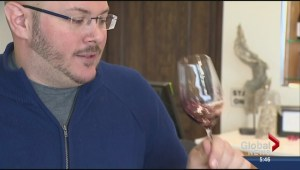 Winter in Wine Country hopes to keep strong tourism momentum going