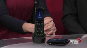 Tech: Home entertainment gadgets