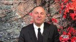 Kevin O'Leary explains why he dropped out Conservative leadership race