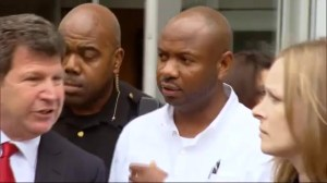 Truck driver involved in Tracy Morgan crash pleads not guilty