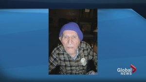 Police look to identify lost man found in city's east-end