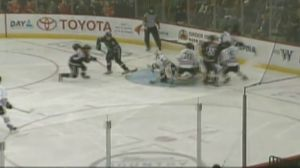 Kelowna Rockets roar back to win game 4
