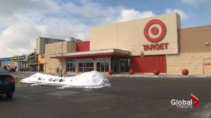 Target Canada at Year One: Hit or Miss?