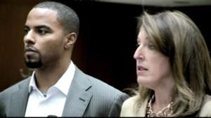 Rape accusations continue to build against ex-NFL star Darren Sharper