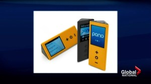 Neil Young's Pono Music to bring vinyl to digital