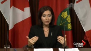 Privacy commissioner asks police to stop reporting suicide attempts
