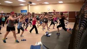 Active Life: HIIT Training