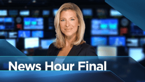 News Hour Final: Apr 16