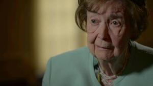 PREVIEW: Remarkable Hetty