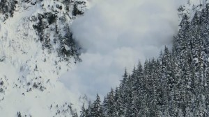 FULL STORY: Snow War