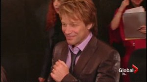 "Bon Jovi publicist says story about Buffalo Bill ""Preposterous"""
