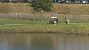 McCall Lake golf course to remain open another season