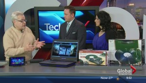 Gaming laptops and tablets in this week's Tech Talk