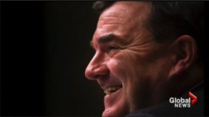 Jim Flaherty remembered as finance minister who butted heads with Bay St and City Hall