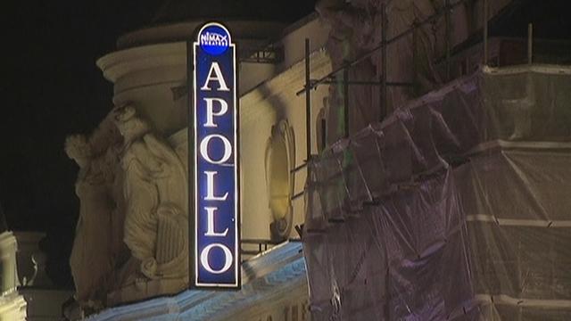 http://i0.wp.com/media.globalnews.ca/videothumbnails/488/539/apollo-theatre1.jpg?w=670