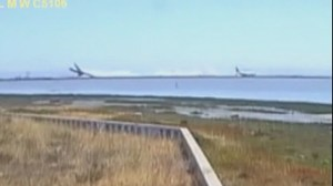 NTSB releases new video of Asiana Airlines crash from July 6