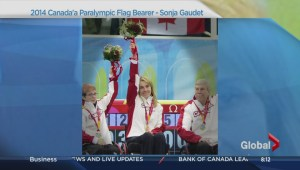 B.C. paralympians to watch