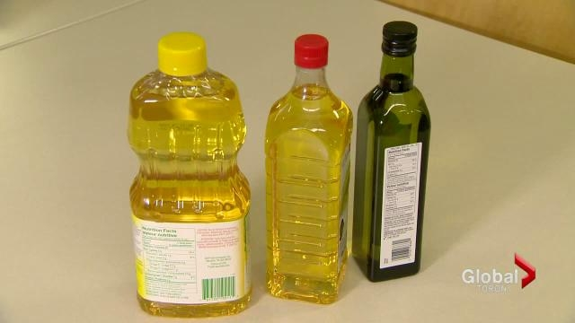national oilseeds vegetable oils development The ir spectrum is typical of that the vegetable edible oil most of  for cooking7  due to the growth of the importance of oilseeds in the national economy.