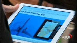 Tablet Tuesday: Apple, Microsoft, Nokia roll out new offerings