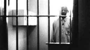 Nelson Mandela's Robben Island legacy