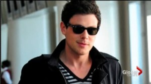 Cory Monteith's death opens up dialogue about drug abuse