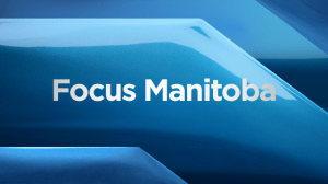 Focus Manitoba – Jets practice on the river