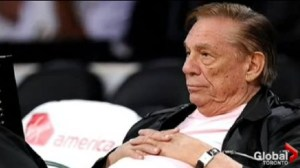 Strong response to alleged racist remarks by Los Angeles Clippers owner Donald Sterling