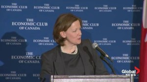 Redford's Keystone XL Washington trip pricetag