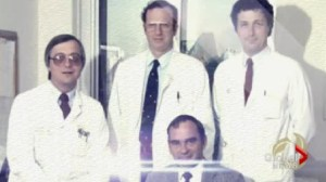 30 years since Toronto surgeons made history