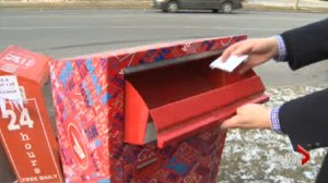 Canada Post: critics say cuts not enough